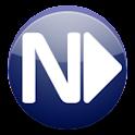 Mandela Memorial Soundboard icon