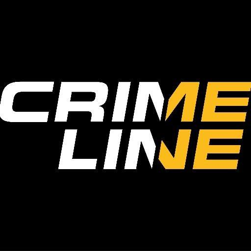 Crime Line Tanzania Beta
