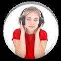Digital Drug - Binaural Beats icon
