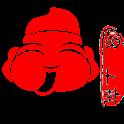 惠比壽-易經卜卦 icon