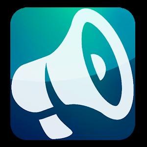 App Powiadamiacz APK