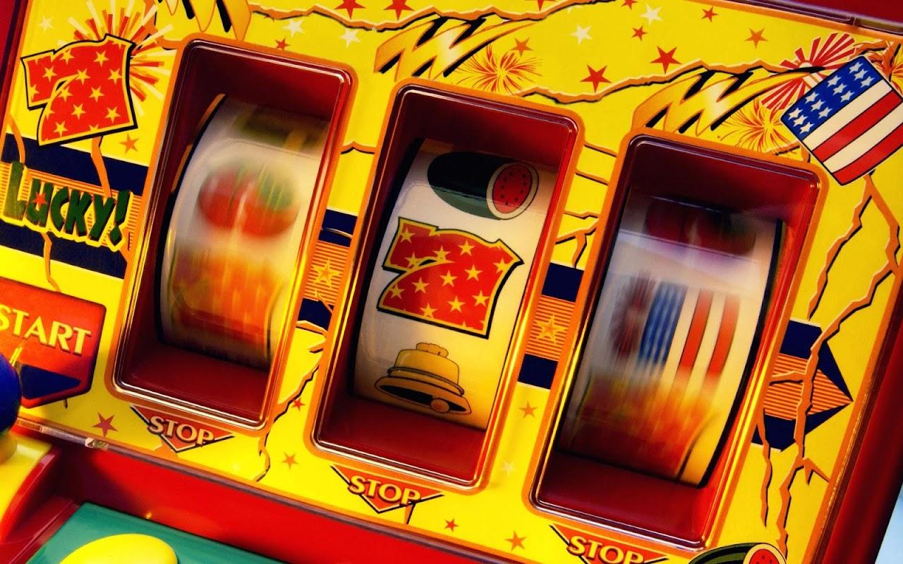 Casino self eviction selma hayek in casino royale