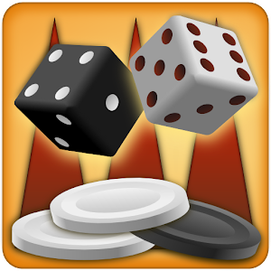 Backgammon Mobile – Online for PC and MAC