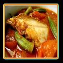 Koleksi Resepi Masakan Bonda icon