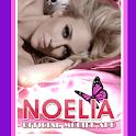 Noelia logo