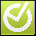 DoTime Todo List+ Timetracking icon