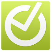 DoTime Todo List+ Timetracking