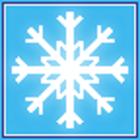 Air Conditioner Calculator UK icon