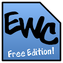 Epic 3D LWP Customizer – FREE! logo