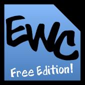 Epic 3D LWP Customizer - FREE!