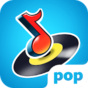 Game SongPop APK for Windows Phone