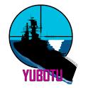 Yubotu Free icon