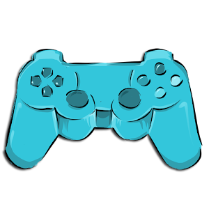 BluePad - Bluetooth IME