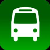 Vigo Bus