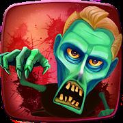 Zombie Fuga