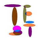 fake2 logo