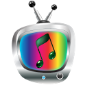 Buzey Tunes - Music Videos icon