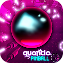 Quantic Pinball icon