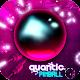 Quantic Pinball v1.02