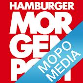 MOPO Media