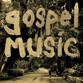 New Gospel Songs