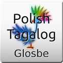Polish-Tagalog Dictionary icon