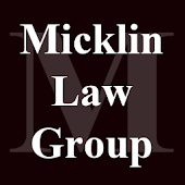 Micklin Law Group