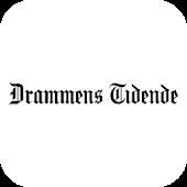 Drammens Tidende