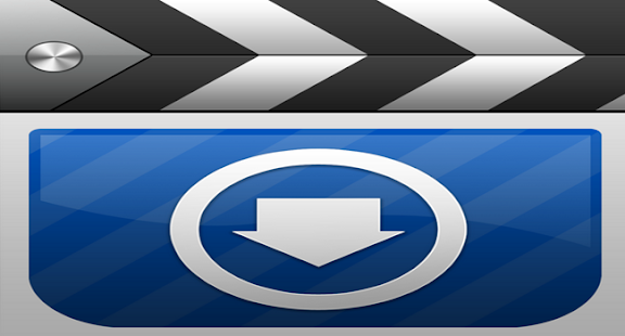 how to download video from download manager