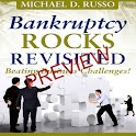 Bankruptcy Rocks Revisited Pv logo