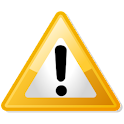 Urgent SMS logo