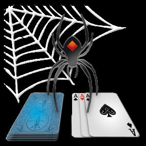 Скачать игры пасьянс паук spider