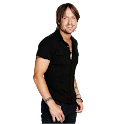 Keith Urban widgets logo