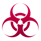 Cells Infection free game icon
