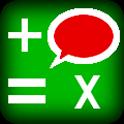CALKIE TALKIE PRO icon