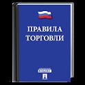 Правила торговли logo