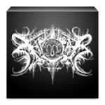 Guess the Band Metal Logo Quiz 3.6