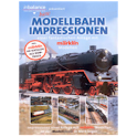 Model Railway Impressions logo