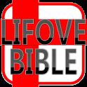 Lifove 개역개정 icon