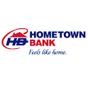 Hometown Bank Mobile Banking logo