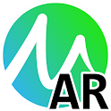 Microgaming AR icon