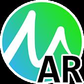 Microgaming AR