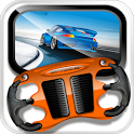 Steering wheel for PC (demo) icon