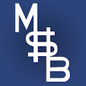 Mayville State Bank Mobile icon