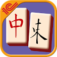 Mahjong 3 (.. file APK for Gaming PC/PS3/PS4 Smart TV