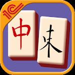 Mahjong 3 (Full) v1.20