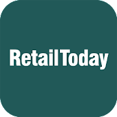 Retail Today India