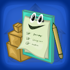 Home Inventory Assistant icon