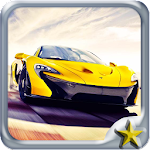 Speed Drift Racing 1.0 Apk