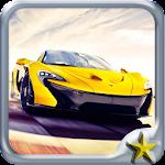 Speed Drift Racing 1.0 Apk